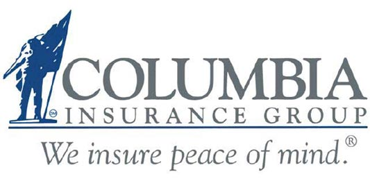 https://www.colinsgrp.com/site/themes/columbia/img/logo.jpg